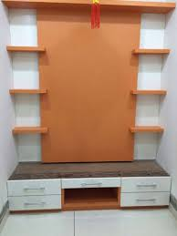 Modern Dressing Table Designs India Pin By Wood Working Idea On Indian Pooja Room Design Pooja