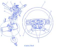 2006 chevy impala wiring diagram 2006 image wiring 2006 chevy cobalt wiring diagram wiring diagram and hernes on 2006 chevy impala wiring diagram