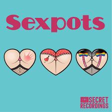 Sexpots