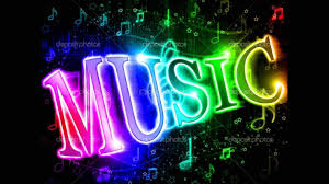 Music Best Hd Cool Neon Backgrounds Free Dj Wallpapers