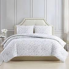 type comforter set bed bath beyond