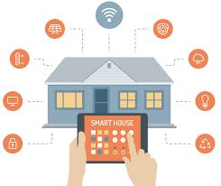 smart home design plans. How To Design A Smart Home Simple House Technology Ideas Inspirational Interior Inspiring Plans 3