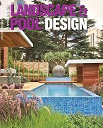 Small Picture 25 brilliant Garden Design Magazine Australia izvipicom