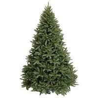 <b>Royal Christmas</b> Ель <b>искусственная</b> Washington Premium 1.2 м ...