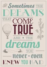 Dream Catcher Sayings Pin Up Image Quotes Cute PinUp Quotes Inspirational Quotes 89