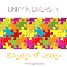 diversity unity essay essay on unity in diversity more