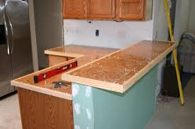 Granite Kitchen Island Island Granite Kitchen Island With Breakfast Bar