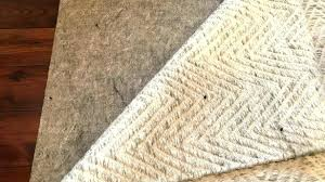 restoration hardware rugs opportunities rug reviews furniture bath