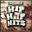 The Source Presents: Hip Hop Hits, Vol. 7