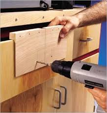 great cabinet door handle jig for elegant remodel inspiration 85 with cabinet door handle jig