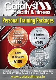 10437451 522148194577465 861914996689055191 n gym cork catalyst health and fitness cork