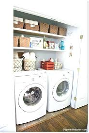 laundry closet shelving laundry shelving ideas closet laundry room small laundry closet shelving laundry closet ideas
