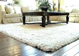 rug on carpet. Contemporary Carpet Beautiful  For Rug On Carpet