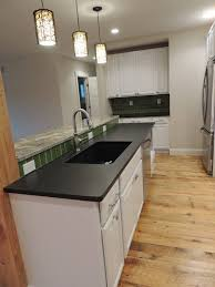 how to clean leathered granite countertops 1176310 567831659942696 1977856209 n