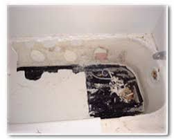 How to remove a bathtub Diy Bath Tub Liner Replacement Beautiful Finishes Replacement Of Bath Tub Liner