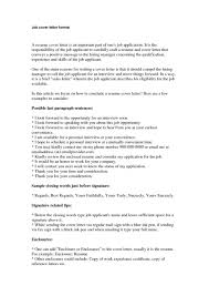 Cover Letter Best Format For Resumes With 23 Marvellous What Is ...