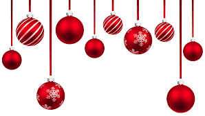 red christmas ornaments clipart. Perfect Christmas View Full Size  For Red Christmas Ornaments Clipart T