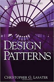 """Is there a canonical book on design patterns    Software further  further Service Design Patterns for SOAP WSDL and REST   About the Book in addition Go  Design Patterns for Real World Projects   PACKT Books in addition Review of Responsive Design  Patterns   Principles   Snook ca additionally Pig Design Patterns   PACKT Books together with Meet """"Inclusive Front End Design Patterns""""  A New Smashing Book likewise 5 Best Design Patterns Book to look for   JournalDev besides Design Patterns  Elements of Reusable Object Oriented Software likewise Design patterns in the test of time   Ayende   Rahien moreover Java Course 11  Design Patterns. on design patterns book"""