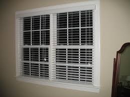 interior design levolor blinds lowes lowes faux wood blinds