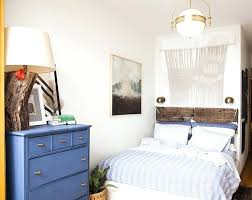 furniture for small spaces bedroom. Small Space Bedroom Before After A Makeover Furniture Ideas For Spaces