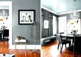 wood floors gray walls f8048 dark grey walls with wood floors grey walls white trim wood on interior design grey walls white trim with wood floors gray walls f8048 dark grey walls with wood floors grey