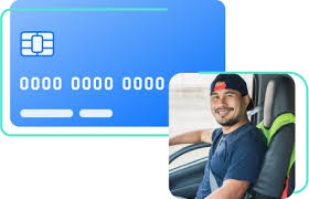 Business credit card 0 apr 24 months. Best Small Business Credit Cards Of 2021 Compare Offers Nav