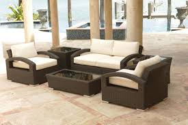 image of outdoor rocking chair cushions plan brown set patio source outdoor