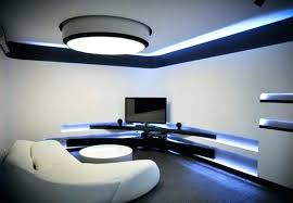 lighting design images. Bedroom Lighting Design Guide Living Room Interior Schools Images