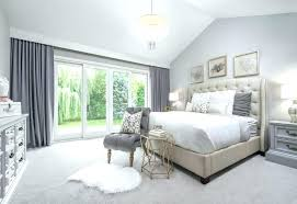 full size of master bedroom ideas grey bed decorating walls with gray accent wall house dark