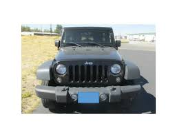 rugged ridge xhd front bumper kit w stinger bar & stubby bumper Stinger Wiring Harness from the stock bumper unclip the 2 fog lights from the wiring harness by squeezing the connector on the back and pulling straight out Wiring Harness Diagram