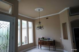 Classic Touch Painting Plantation Bay Complete Interior