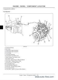 gator x wiring diagram gator image wiring diagram john deere gator 825i wiring diagram wiring diagram and schematic on gator 6x4 wiring diagram