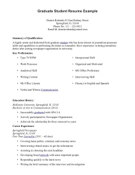 Free Resume Templates Ceo Template Sample Inside For A 89 Charming