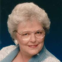 Phyllis Johnson Obituary - Visitation & Funeral Information