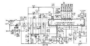 index 97 electrical equipment circuit circuit diagram rice cooker circuit diagram 02