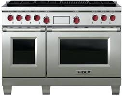 wolf 30 gas range. Wolf 30 Gas Range Main Image All Reviews