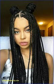 Cute Hairstyles Braids With Weave Braided Weave Hairstyles Black
