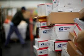 Package Delivery Cheapest Way To Ship Your Package Heres How To Save