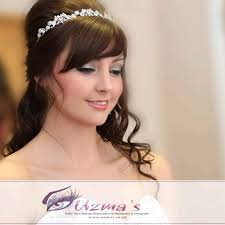 asian weddings uk weddingphotography weddingvideography bridalmakeup services provided in