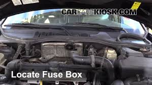 volvo v fuse box diagram image wiring replace a fuse 1998 2000 volvo v70 1998 volvo v70 awd 2 4l 5 on 2001 2003 volvo xc90 fuse box diagram