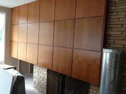 Stunning Contemporary Wood Wall Panels 31 On Interior Design Ideas with Contemporary  Wood Wall Panels