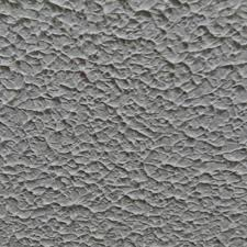 texture paint stipple finish at rs