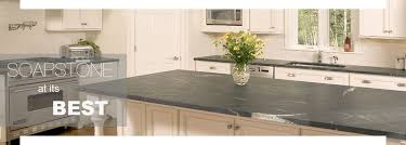 mirasol soapstone is a u s based importer supplier of soapstone countertops with extensive contacts and staff in brazil we were formed to bring a direct