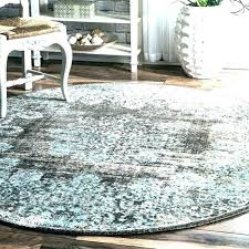 blue gray brown rug black couch area rugs full size of grey round furniture
