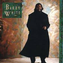 <b>Barry White</b> – <b>Love's</b> Interlude/Good Night My Love Lyrics | Genius ...