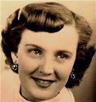 Wanda Hays Obituary - Death Notice and Service Information