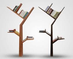 creative designs furniture. Furniture Designs Alluring Decor Inspiration Innovative Pertaining To Creative D