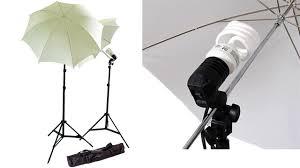 cowboystudio photography lighting kit