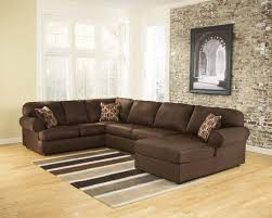3a9df3640d1c53ee24c b30c1f family room sectional sectional sofas