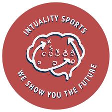 Intuality Sports